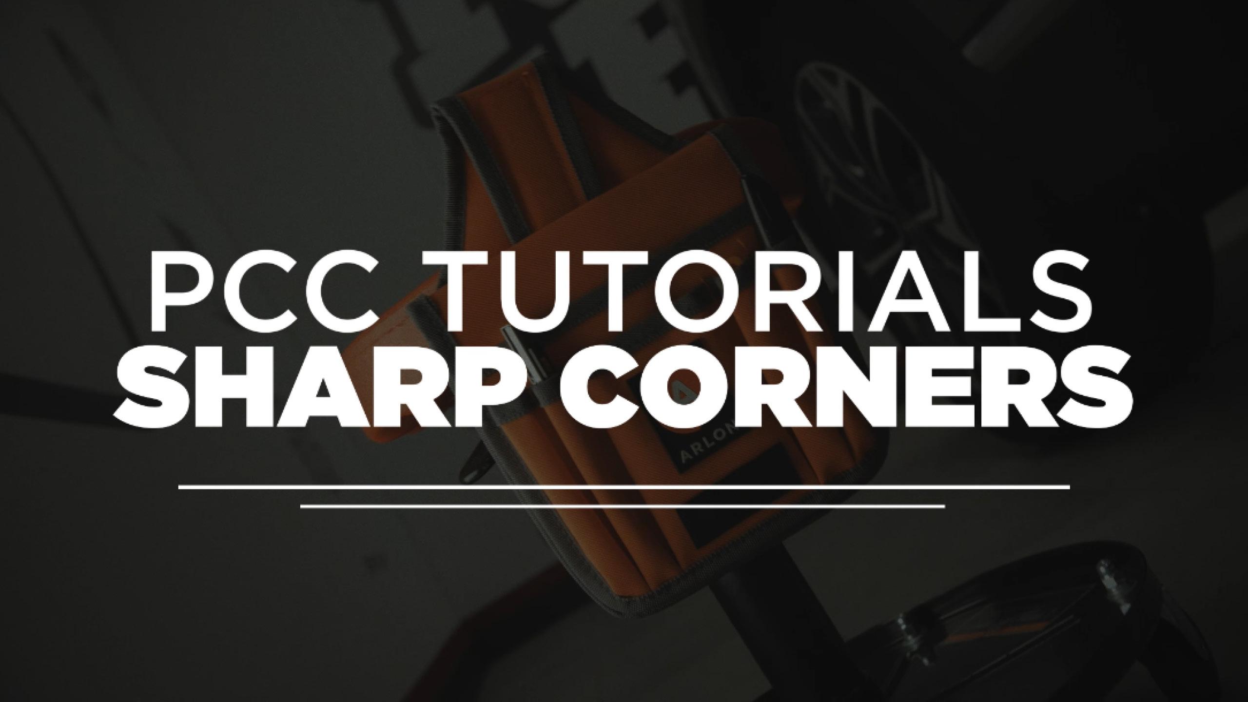 02 PCC Thumbnail SharpCorners