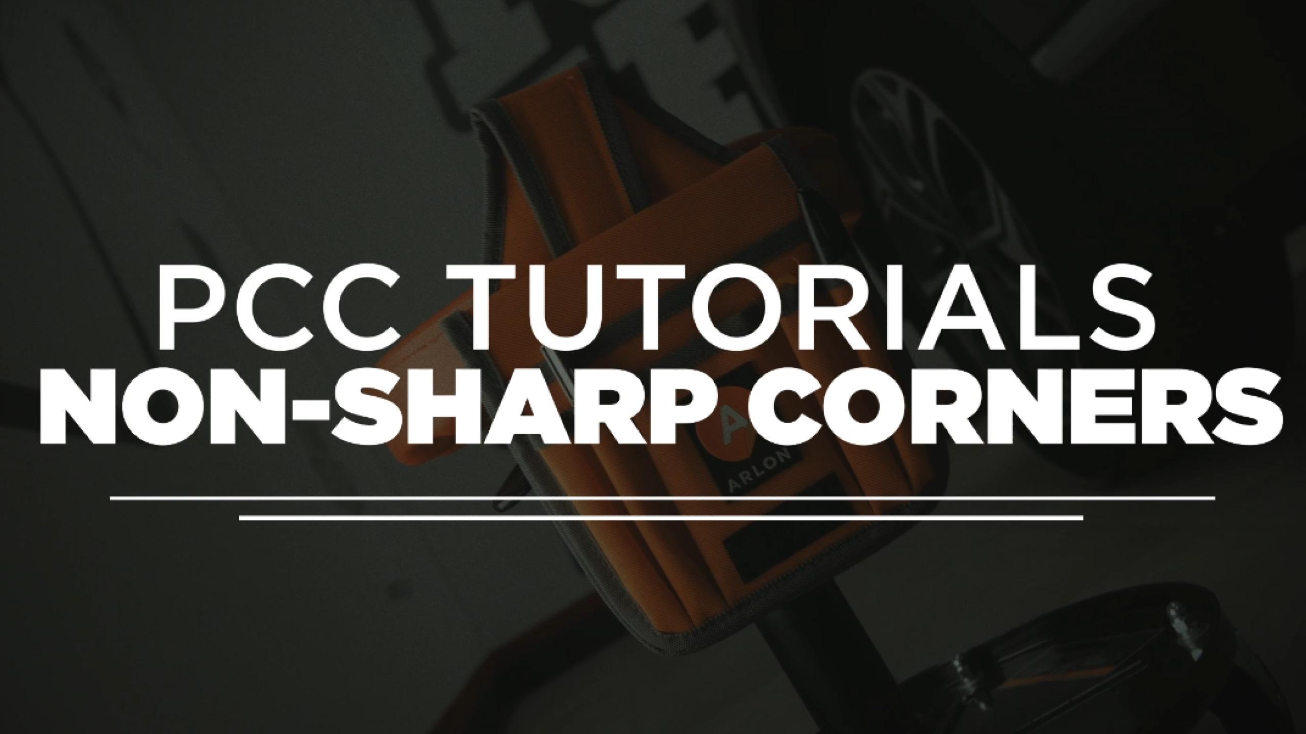03 PCC Thumbnail NonSharpCorners