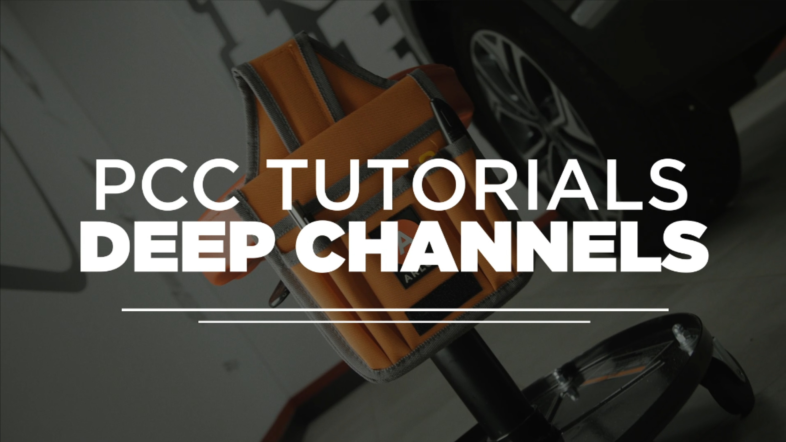 04 PCC Thumbnail DeepChannels