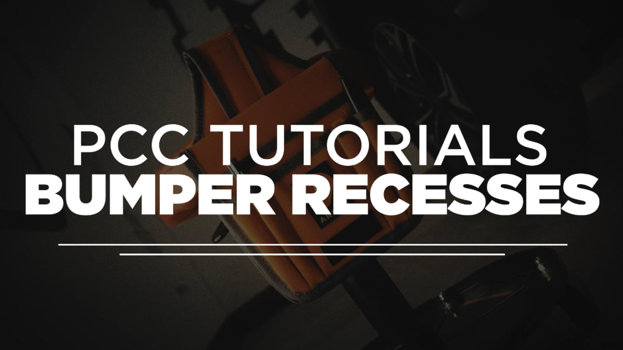 05 PCC Thumbnail BumperRecess
