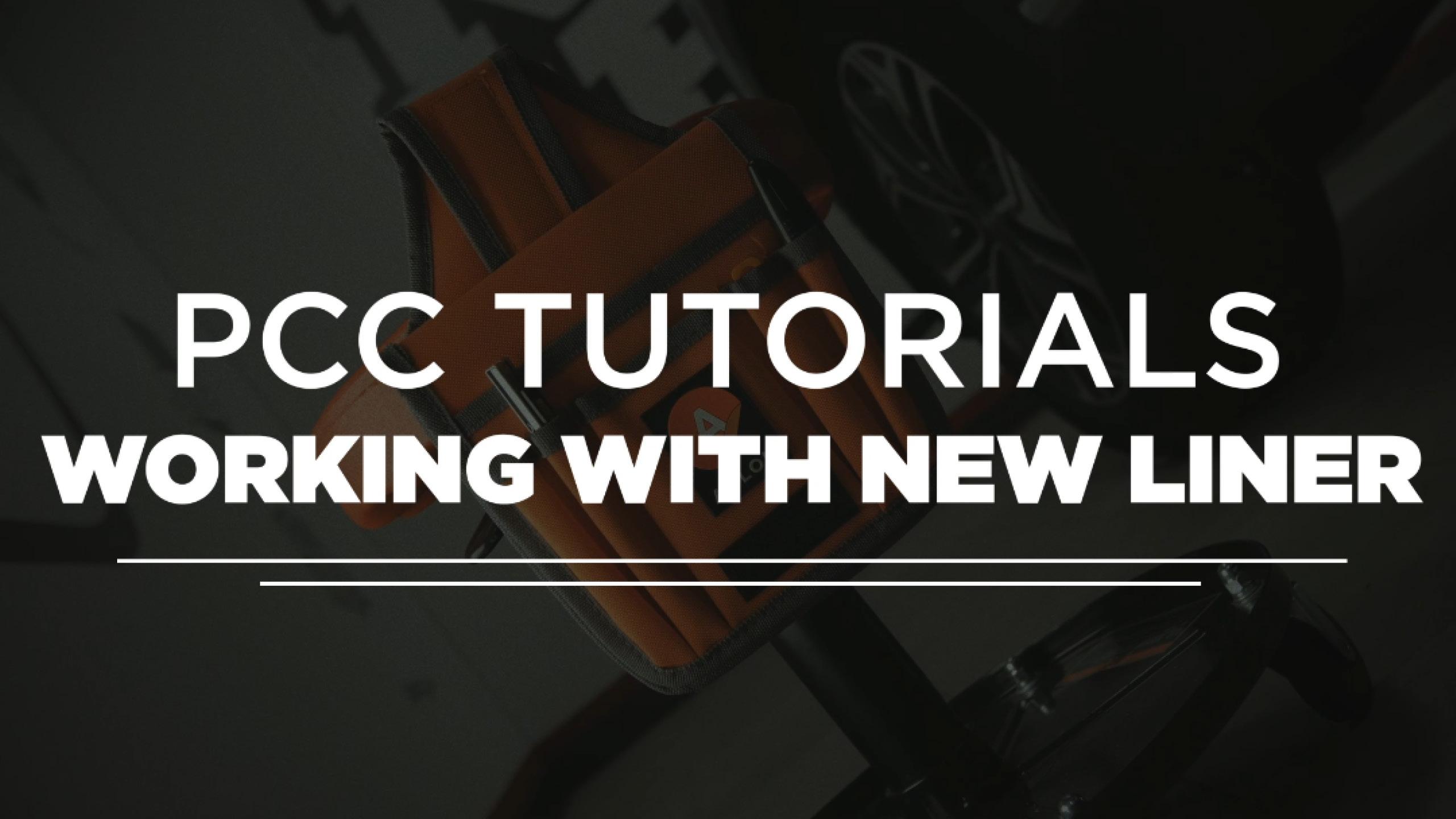07 PCC Thumbnail WorkingWithNewLiner
