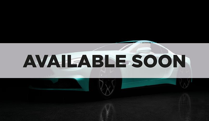 PCC Gloss Mint 409 - Sports Car Web coming soon