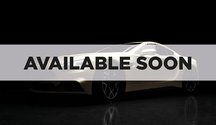 PCC Gloss Sand Brown 410 - Sports Car Web coming soon