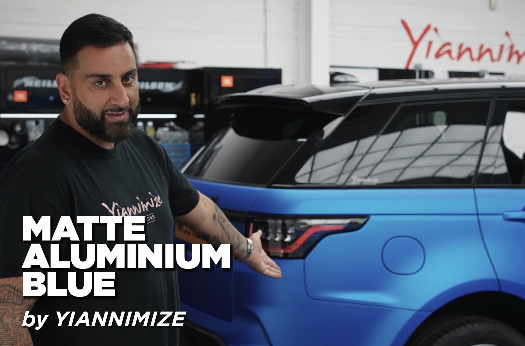 PCC-YianniMize_MatteAluBlue_Lamborghini_thumbnail06