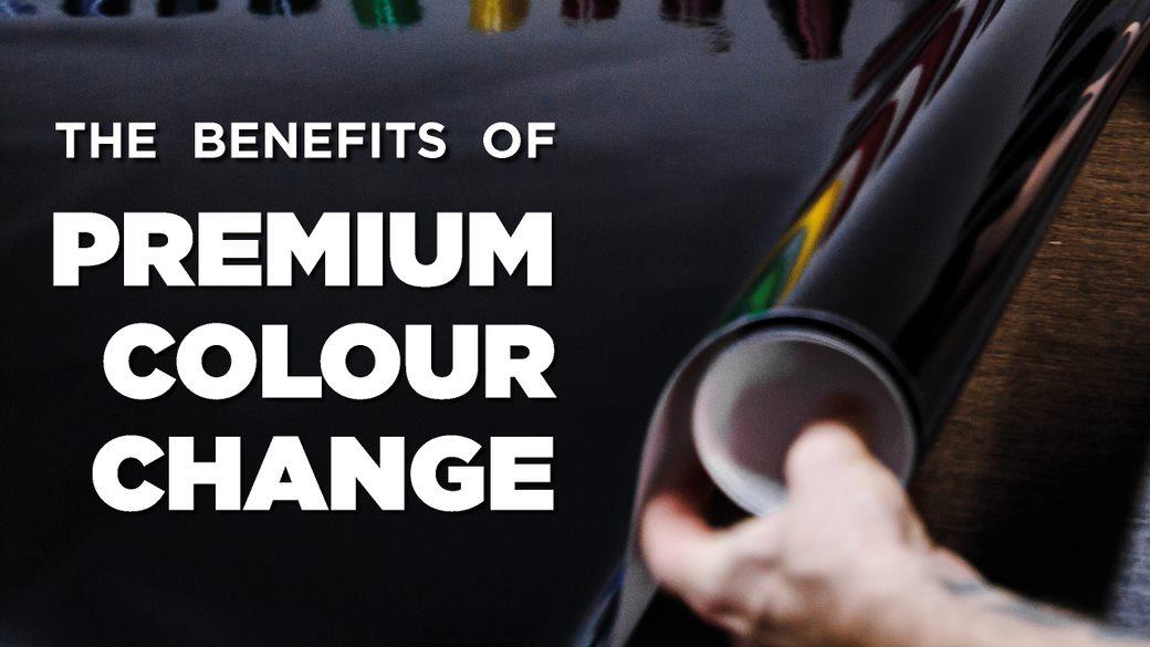 benefits thumbnail-1