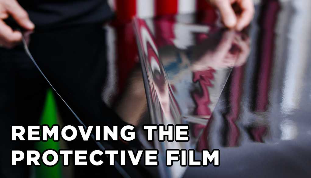 protective film thumbnail